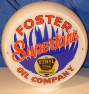 Foster-Supertane-Ethyl-EC-1950s-glass