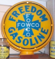 Freedom-Gasoline-1910s-15in-metal
