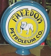 Freedom-Petroleum-Co-15in-metal