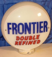 Frontier-Double-Refined-on-glass