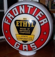 Frontier-Ethyl-EC-1946-to-1956-glass