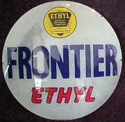 Frontier-Ethyl-EC-for-glass
