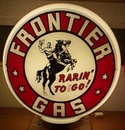 Frontier-Gas-1946-to-1956-glass