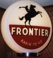 Frontier-Rarin-to-go-1956-to-1970
