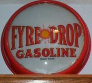 Fyre-Drop-Gasoline-15-in-metal