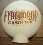 Fyre-Drop-Gasoline-1910s-OPE
