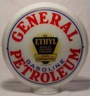 General-Petroleum-Ethyl-EC-on-glass