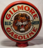 Gilmore-Blu-Green-1925-to-1933-15in-metal