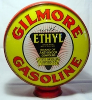 Gilmore-Ethyl-_EGC_-1926-to-1942-15in-metal