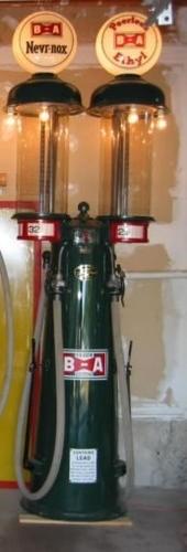 SSE700-ba