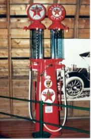 gb-texaco-Twin