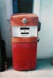 LWF0003