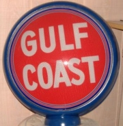 Gulf-Coast-1940s-15in-metal
