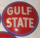 Gulf-State-1940s-15in-metal