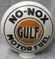 Gulf-no-nox-1925-to-1930-OPE