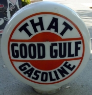 That-good-gulf-gas-1925-to-1930-OPE