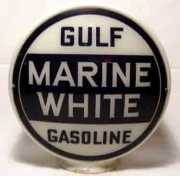 gulf-marine-white-1946-to-1952-on-glass