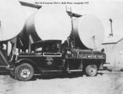 redindian-mccollfrontenac-1929