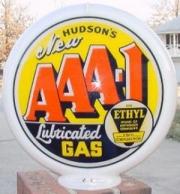 AAA-1-Ethyl-EC