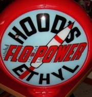 Hoods-Flo-Power-Ethyl-1950s-Capco