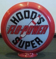 Hoods-Flo-Power-Super-1950s-red-Capco