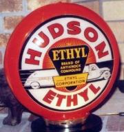 Hudson-Ethyl-EC-1955-to-1962-red-Capco