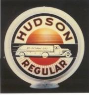 Hudson-Regular-1955-to-1962-Capco