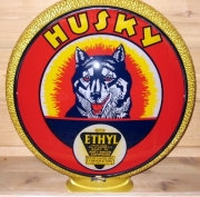 Husky-Ethyl-EGC-1940-to-1960-glass