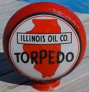 Illinois-Oil-Co-Torpedo-1930s-red-ripple