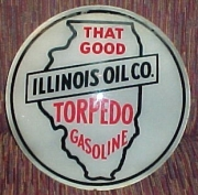 Illinois-Oil-Co-Torpedo