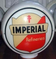 Imperial-1946-to-1970-Capco