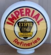 Imperial-Ethyl-EC-1946-to-1965-glass