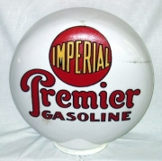 Imperial-Premier-1918-to-25-OPE