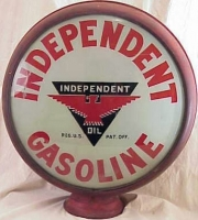 Independent-Gasoline-15in-metal
