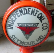 Independent-Oil-Seymore-1925-to-1940-15in-metal