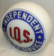 Independent-Quality-1940s-glass