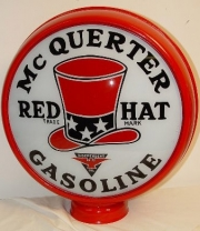 McQuerter-Red-Hat-15in-metal