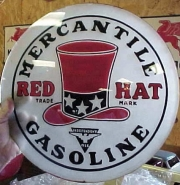 Mercantile-Red-Hat-15in-metal