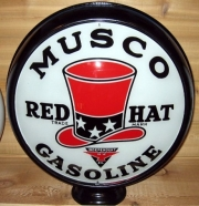 Musco-Red-Hat-1925-to-1932-15in-metal