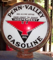 Penn-Valley-Gasoline-15in-metal