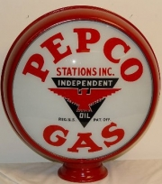 Pepco-Gas-15in-metal