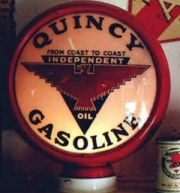 Quincy-Gasoline-15in-metal