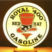 Royal-400-Red-Hat-1930s-glass