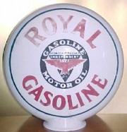 Royal-Gasoline-1920s-OPE