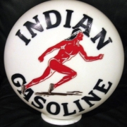Indian-Gasoline-1915-to-1924-OPE