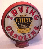 Irving-Gasoline-Ethyl-EGC-1930s-to-1940s-15in-metal