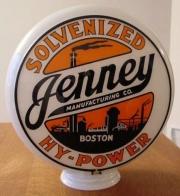 Jenney-Solvenized-Hy-Power