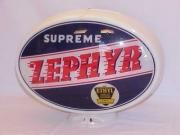 zephyrethyloval
