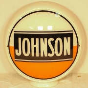 Johnson-1940s-glass