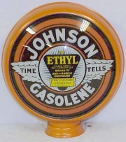 Johnson-Ethyl-EGC-1930s-15in-metal